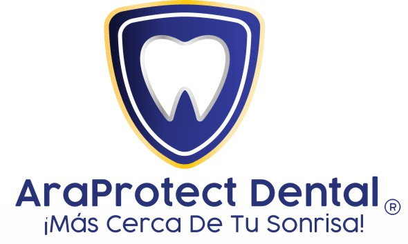 AraProtec Dental