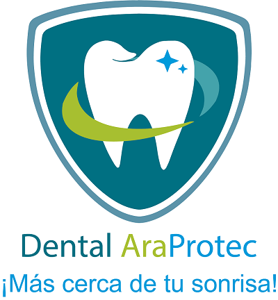 Dental AraProtec